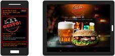 restaurant-Mobile1